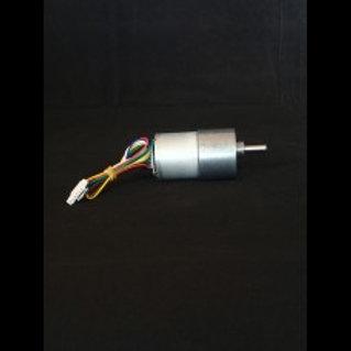 B9Creator V1.2 X-axis Motor