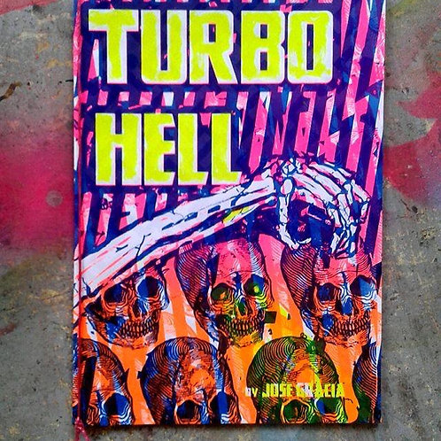 Turbo Hell