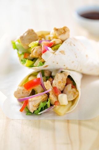 _Doux-Fitlife-Hawaian-BBQ-Chicken-Wraps-Aout-2017.jpg
