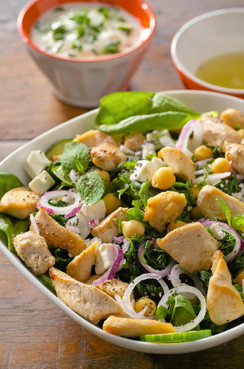 Doux-Fitlife-Chicken-Garbanzo-Salad-Aout 2017 DOUX.jpg