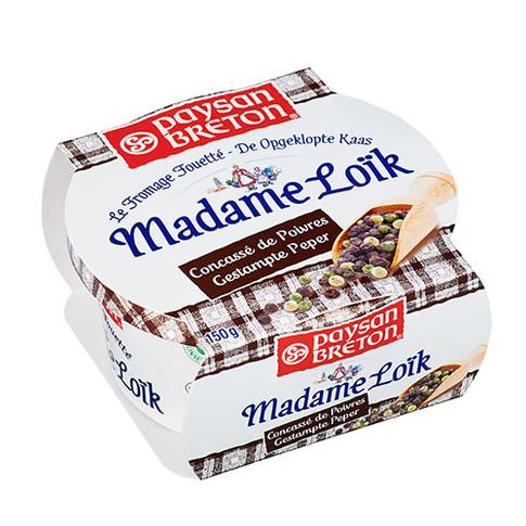 Madame-Loik.jpg