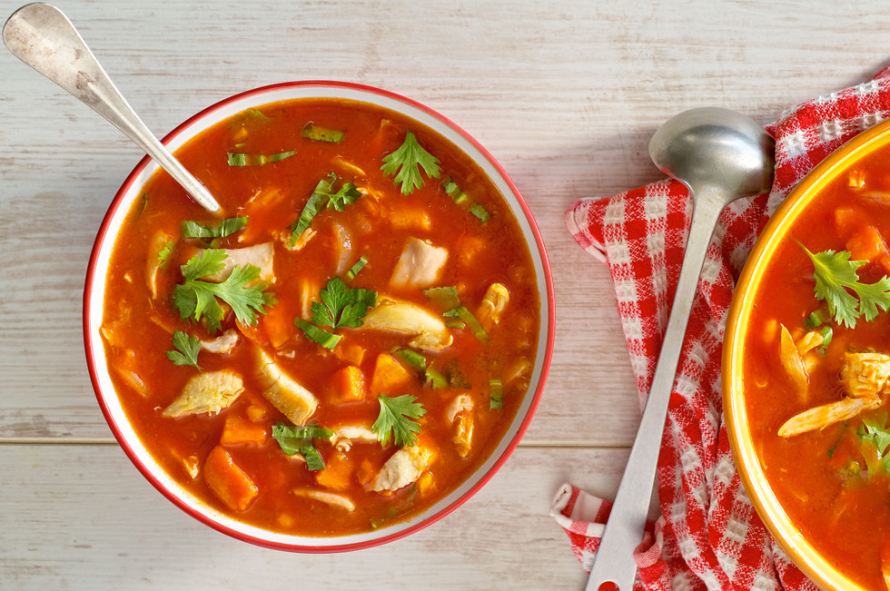 Doux-Fitlife-Chicken-Soupe-with-Cabbage-TOP-VIEW-Aout 2017 DOUX.jpg