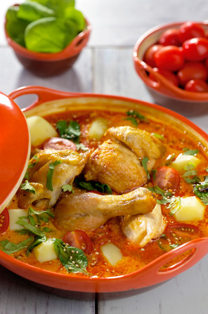 _Doux-Fitlife-Pot-Roasted-Bombay-Chicken-Aout-2017.jpg