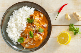 _Doux-Fitlife-Butter-Chicken-TOP-VIEW-Aout-2017.jpg