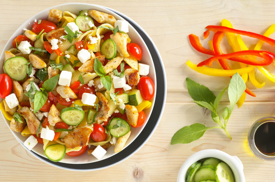 Doux-Fitlife-Greek-Pasta-Salad-TOP-VIEW-Aout 2017 DOUX.jpg