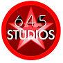 logo 645 studios