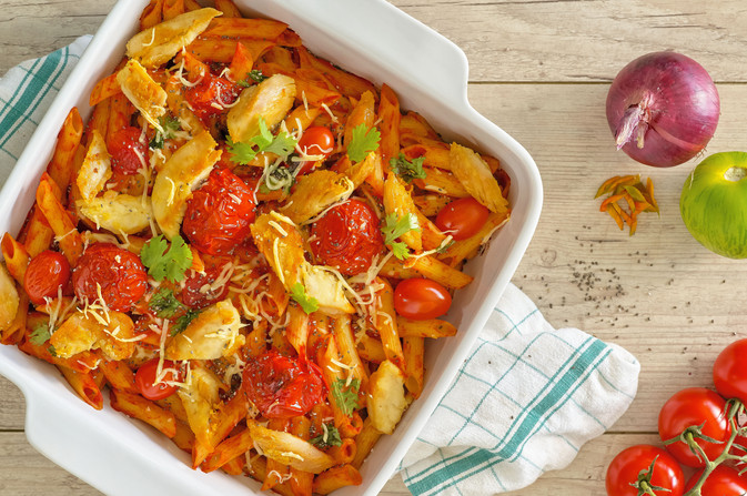 Doux-Fitlife-Chicken-Penne-Tomato-TOP-VIEW-Aout 2017 DOUX.jpg