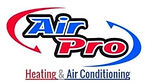 Air pro logo.JPG