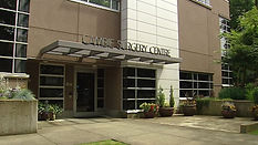 cambie-surgery-centre.jpg
