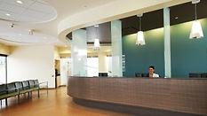 CDC-Westgate-Reception_11-03-10_0180reto