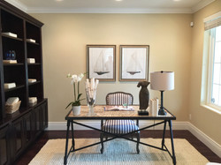 homeoffice_cabinetry_1