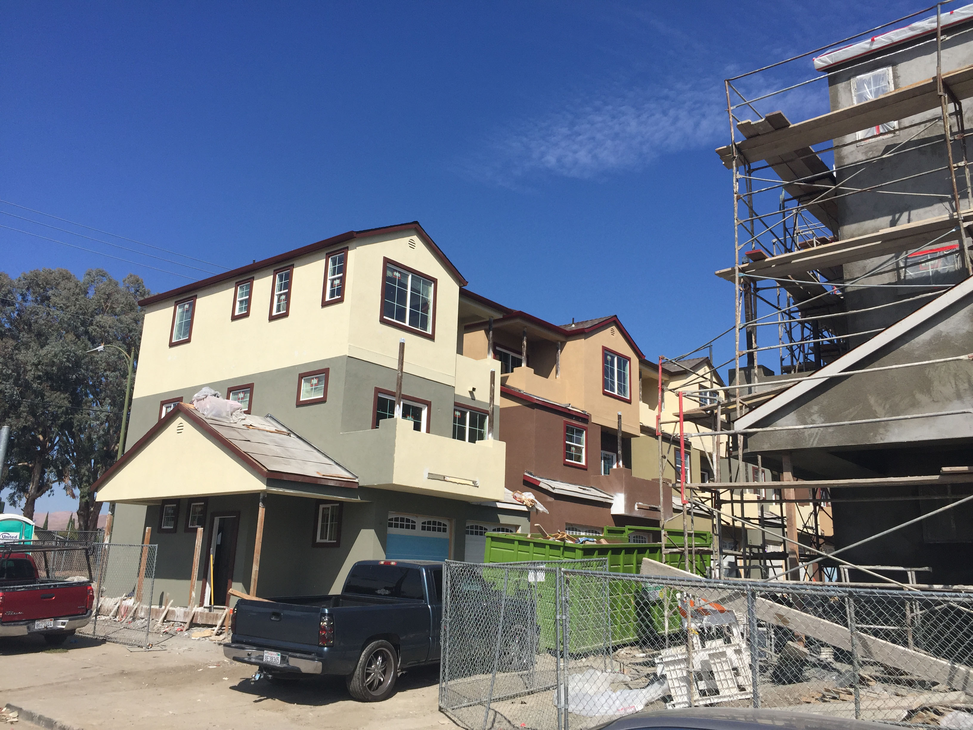 townhome_1