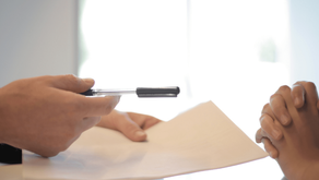 ¿Por qué una entrevista por competencias es vital en un proceso de selección?
