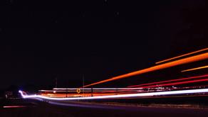¿Cómo influye la velocidad en la sostenibilidad de una cultura organizacional?