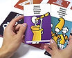 Cultura organizacional Open Cards EF Tal
