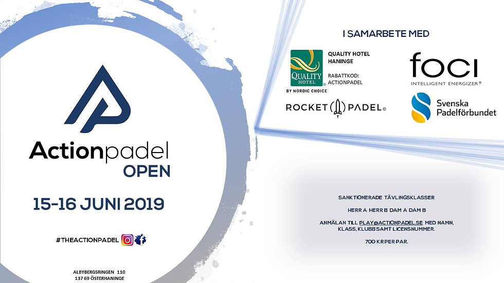 FLYER ACTIONPADEL OPEN.jpg