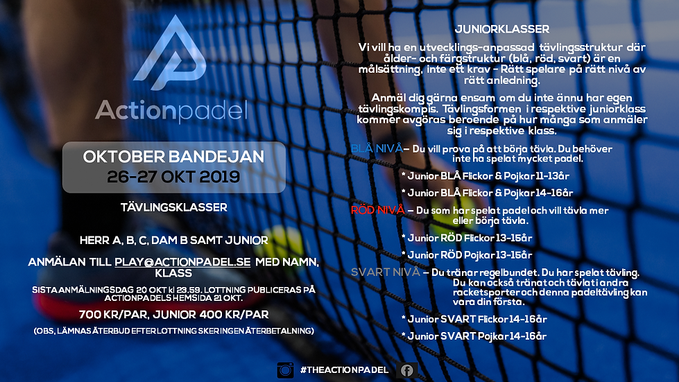 FLYER ACTIONPADEL OPEN OKT BANDEJAN.png
