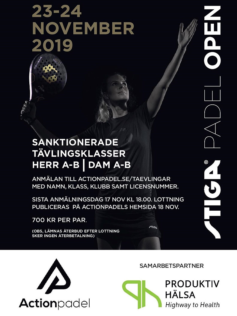 Actionpadel Flyer Emmie.jpg