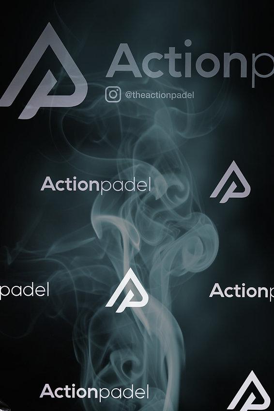 Actionpadel%20-%20Photoshoot-5_edited.jp
