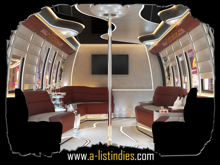 """Indie Artists: It's Time to """"Get on the Bus!"""""""
