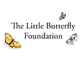 little butterfly logo.png