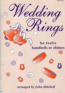 handbells wedding - Copy.jpg