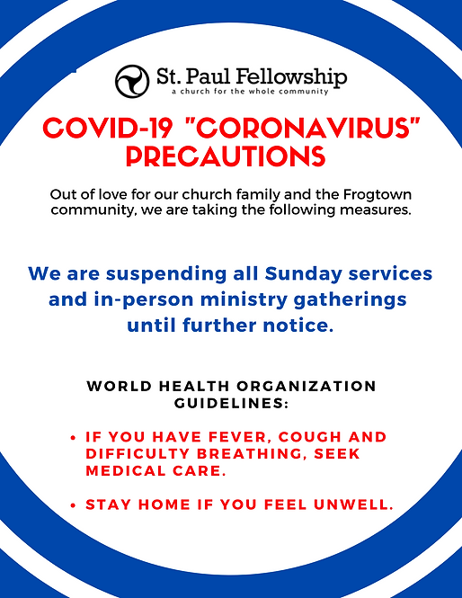 COVID-19-Cancellation-Sign-1.png