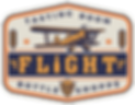Flight_Tasting_Room_&_Bottle_Shoppe_Logo