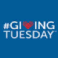 Giving-Tuesday-square.png