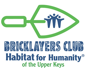 Bricklayers 2019_edited.png