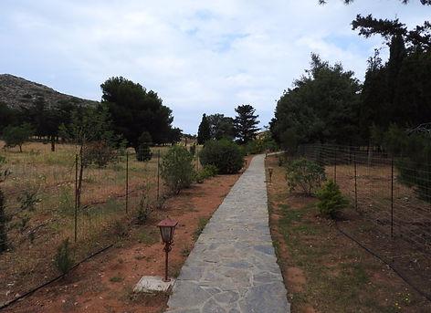 utsikt Gouverneto-Katholika11.jpg