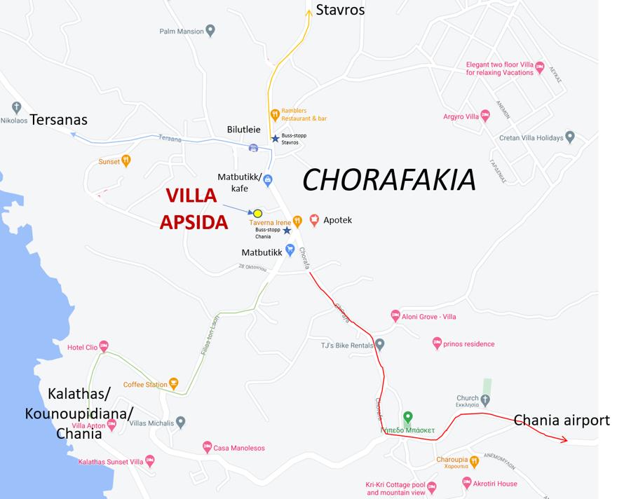 chorafakia.png