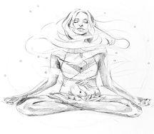 meditasjonstegning.jpg