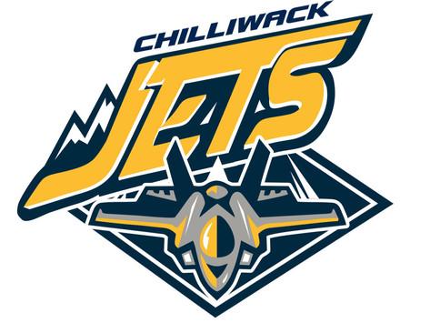 Chilliwack Jets: The PJHL's Newest Franchise