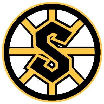 Grandview Steelers Logo Image