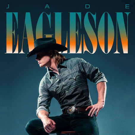 #4 - Best New Country Songs Ranked & Reviewed (feat. Jade Eagleson, Blake Shelton & more) - July 24