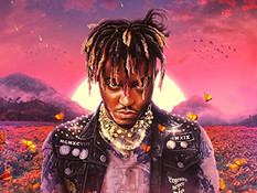 #3 - Best New Hip Hop/Rap Songs Ranked and Reviewed (feat. Juice WRLD, Eminem & More) - July 10