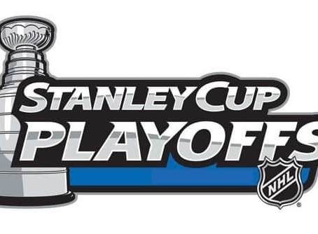 NHL Covid-19 2020 Playoffs - Qualifying Round Predictions and Analysis