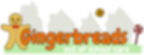 Gingerbreads Logo White small.png