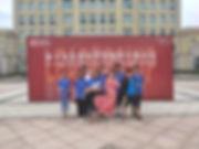 Chinese Vet Medicine IMG_3060.JPG