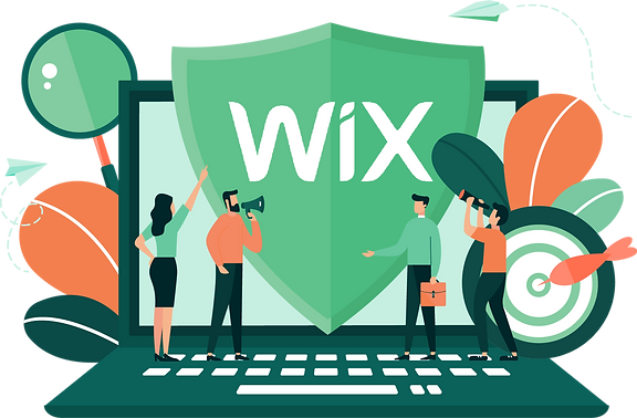 wix-banner-1.png
