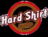 logo--2--copia_tgrhidsl.png