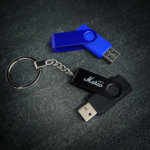 Chiavetta USB 32GB