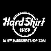 LOGO_HARDSHIRT_NERO_WHITE.png