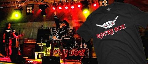rocksbox.jpg