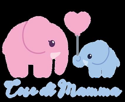 logo cose di mamma 2020.png