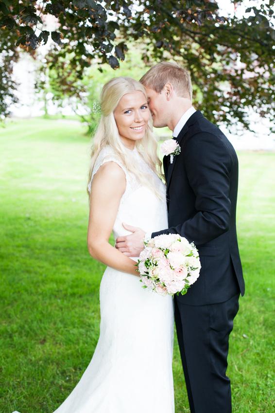 Ann Iren & Asbjørn
