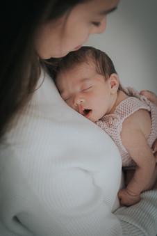 karinahaver-nyfødt-1-2.jpg