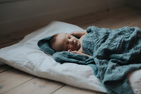 Nyfødt1-16.jpg