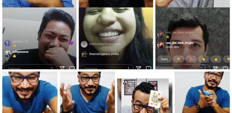 Some Amazing Reactions.jpg
